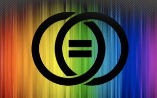 MarriageEquality