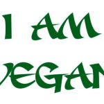 Being Vegan and Being Healthy