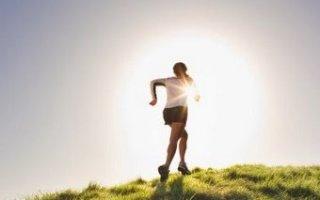 running-exercise1