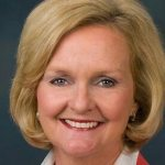 Senator Claire McCaskill Supports Marriage Equality