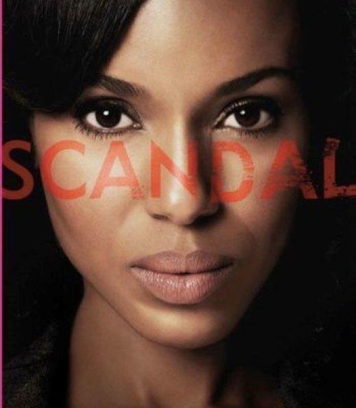 ABC-Scandal