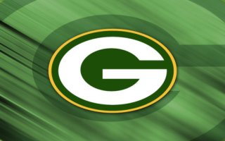 Green-Bay-Packers-green-bay-packers-25170133-1280-1024