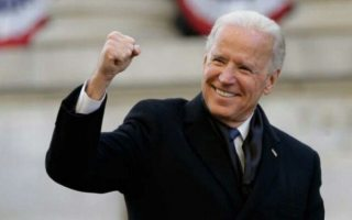 wpid-if-joe-biden-were-elected-the-nations-45th-president-hed-be-74-years-old-when-he-assumed-office.jpeg