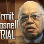Kermit Gosnell Guilty Of First-Degree Murder  (GRAPHIC: Kermit Gosnell's House of Horrors)