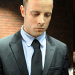 OSCAR PISTORIUS MURDER SCENE Bloody Photos Surface