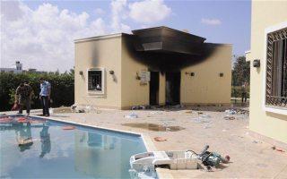 benghazi-consulate-libya4
