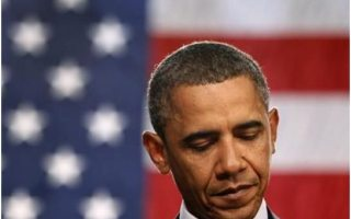 wpid-obama-sad-face-flag.jpeg