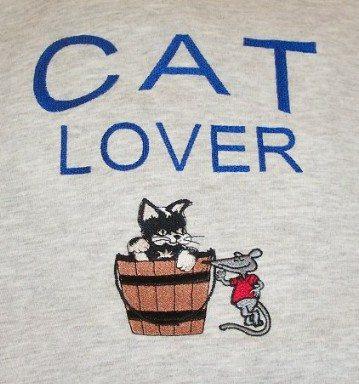 catlover2