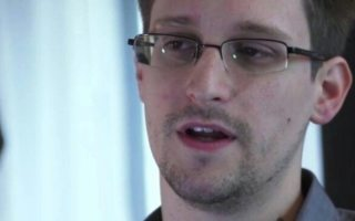 wpid-Edward_Snowden.jpeg