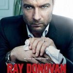 Review: Ray Donovan