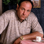 Who had the most affairs? Tony Soprano vs. Don Draper