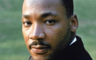 Martin-Luther-King-Jr9