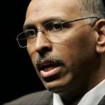 Michael Steele Acknowledges The Republican Party is Being Reduced to The Idiot Class