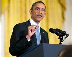obama press conference0933