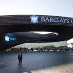 barclays-center2