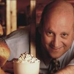 Panera Bread CEO Joins Fight Against Cutting SNAP – Lives on Food Stamps Budget