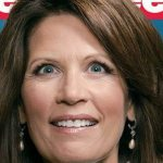 Michele Bachmann Likens President Obama to a Crack Dealer