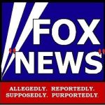 Fox News Reports Another Fake Story as Truth