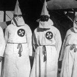 KKK Flyers