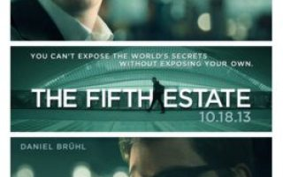 the 5th estate