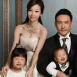 Man Sues Wife for Having Ugly Kids!