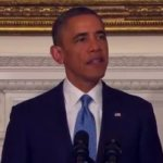 A New Deal with Iran – President Obama's Response – Video