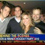 "Fox News Welcomes You To Their – ""Holiday Party"" #WarOnChristmas"