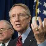 wpid-Harry-Reid-Unhappy.jpg