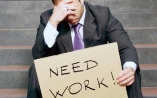 wpid-post-unemployment.jpg