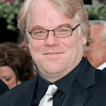Philip Seymour Hoffman dead after apparent drug overdose: cops