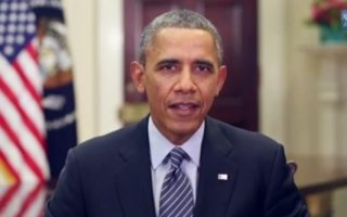 obama weekly speech998