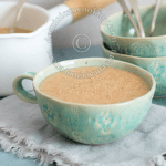 Dominican Style Farina – Cream of Wheat