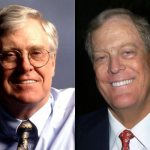 Report – The Koch Brothers are Benefiting Financially From Obamacare