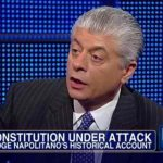 Fox's Napolitano Agreed – Banning Affirmative Action Hurt Minorities, But That's Okay