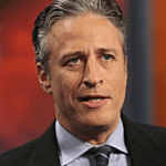 Jon Stewart Smacks Down Bundy Defender Sean Hannity