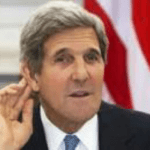State Department – John Kerry Will Not Comply With Republican Subpoena