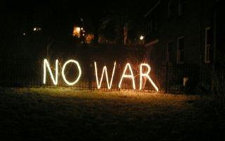 wpid-no-war.jpg