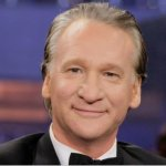 "Bill Maher Tells Hillary Clinton – ""Go Away… For a Couple of Years!"""