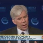 David Gregory Parrots Republican Talking Points in Bill Clinton Interview
