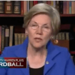 "Elizabeth Warren – Building Wealth Isn't Magic, We ""know how to do this"""