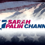 Important Breaking News – Sarah Palin Launches Her Own Television Network -Video