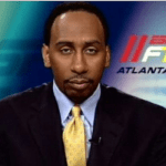 Stephen A. Smith Suspended From ESPN