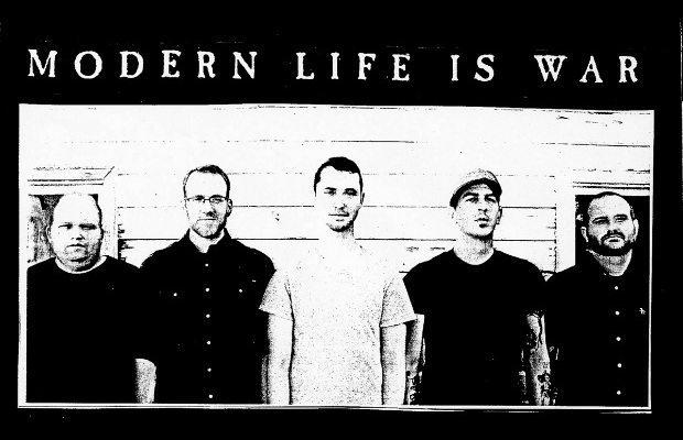 ModernLifeIsWar-2013a