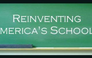americaschools