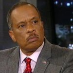 Juan Williams – Republicans Want to Impeach, Because Obama is Black – Video