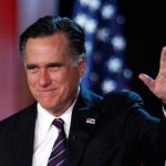 New Poll – In Iowa, Mitt Romney Leads All Other Republican Presidential Candidates