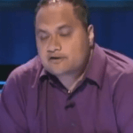 Probably The Most Racist Thing Ever Said on Live Television – Video