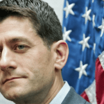Once Again, Paul Ryan Ignores The DREAMers – Video