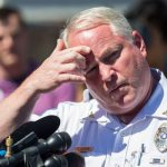 Ferguson Police Chief Lied About Reason for Releasing Mike Brown 'Robery' Tape