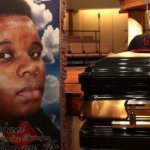 Men Without a Country: Mike Brown, Trayvon Martin, My Father and Me